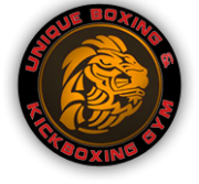 Unique Kickboxing